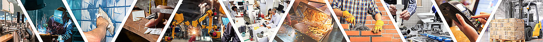 runthecompany-desktop-banner